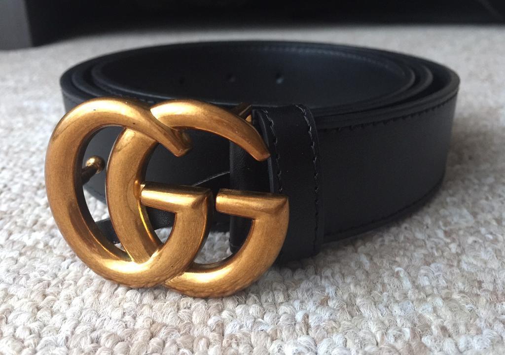 856c7cdacb7 Gucci belt designer style. Liverpool ...
