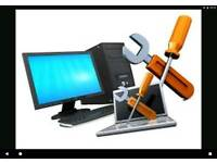 PC SERVICES | CUSTOM PCS MADE TO ORDER | PC REPAIR/DIAGNOSTICS