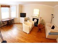 1 bedroom flat in Bramham Gardens, London, SW5 (1 bed) (#1170503)