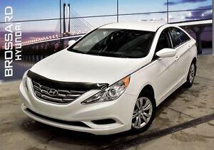 2013 Hyundai Sonata GL SIÈGES CHAUFFANTS BLUETOOTH