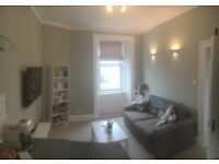 1 bed flat to rent in Meadowbank