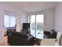 SPACIOUS 3 BEDROOM FLAT WITH PRIVATE BALCONIES, CONCIERGE,FURNISHED IN THEATRO,CREEK ROAD GREENWICH