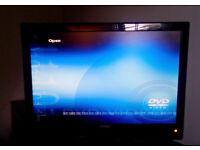 19'' Technika TV £40