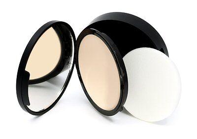 Studio Gears (Studio Gear Cosmetics Dual Identity Pressed Wet/Dry)