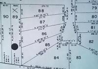 Residential Land Lot Deeded & Vacant HWY 401 Lake Ontario