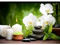 JANE THAI TRADITIONAL, RELAXING MASSAGE*****
