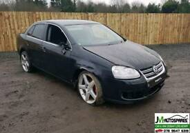 09 Vw jetta 1.6tdi PARTS ***BREAKING ONLY SPARES JM AUTOSPARES