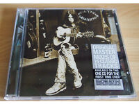 Neil Young - Greatest Hits CD
