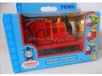 🌟 BRAND NEW 🌟 Thomas the tank engine trains