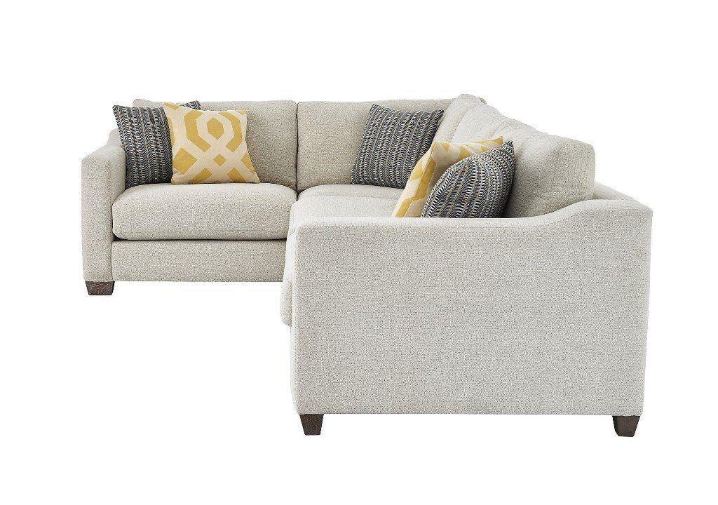 Furniture Village Bristol furniture village - ambrose corner sofa - brand new | in