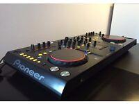 Pioneer DDJ S1 DJ Controller / Mixer / Serato Edition