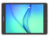 """Samsung Tab A 9.7"""""""