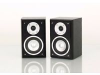 SPEAKERS ELTAX CONCEPT MINI