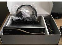 Sunray 800HD ( same as Dreambox 800HD )