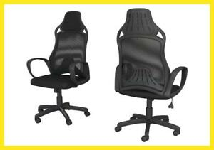 OFFICE CHAIRS MEGA LIQUIDATION / LIQUIDATION CHAISES DE BUREAU A PARTIR DE 85$