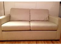 SOFA BED Ada 3 Seater - VEY GOOD CONDITIONS