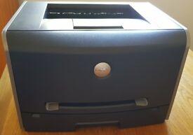 Dell 1700 Mono Laser Printer