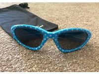 Toddlers sunglasses