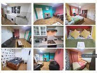 3 bedroom flat in Mowbray Street, Newcastle Upon Tyne, NE6 (3 bed) (#1230976)