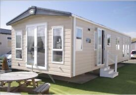 ABI BEAUMONT LODGE 2017 For Sale on a 4* Haven Holiday Park in Blackpool.