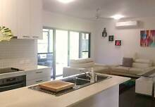 Brand New 2 – 3 Bedroom Duplex Home Available to Move In Now Berrimah Darwin City Preview