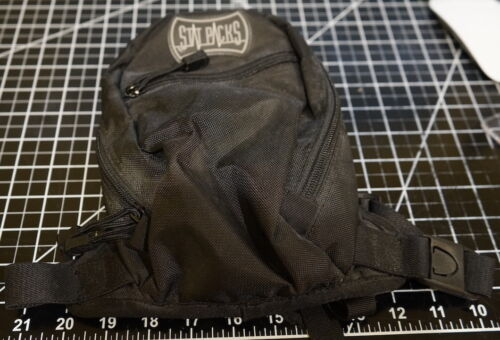 Stat Pack EMT leg bag new without tags