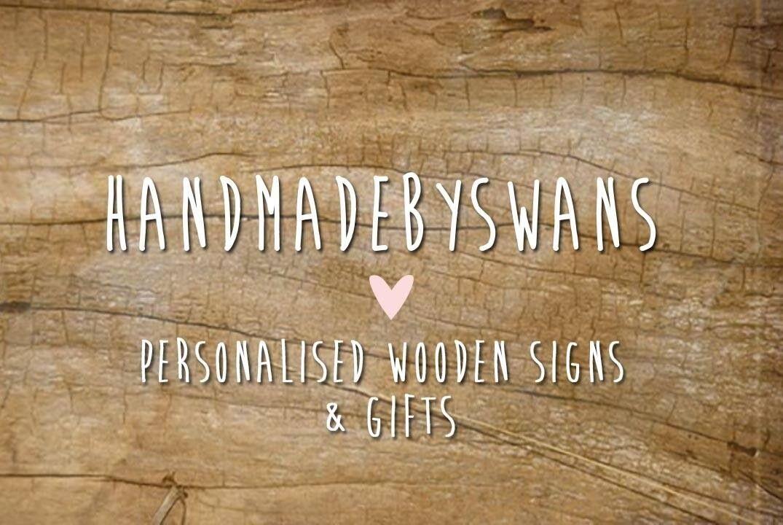 handmadebyswansgifts