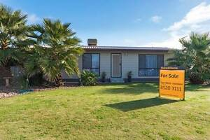 MALLALA - GREAT INVESTMENT PROPERTY OR FIRST HOME Mallala Mallala Area Preview