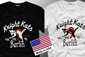 t shirt berlin sekx leve
