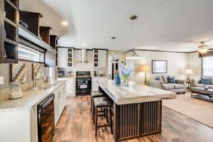 Amazing and stunning looking modular homes for sale