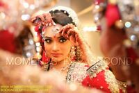 Wedding Photography – Packages starting from $500