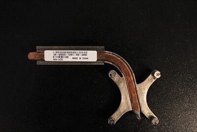 Dell Inspiron 6000 Laptop Heatsink 0D5925 BEST