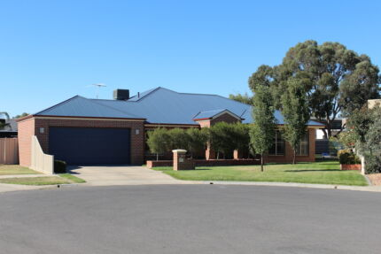 House For Sale Wangaratta Wangaratta Area Preview
