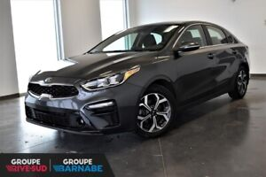 KIA Forte EX - LIQUIDATION DEMO!!!
