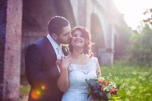 Male and Female Pro photography & cinematography service Lidcombe Auburn Area Preview