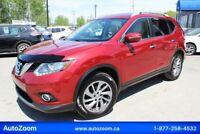 Nissan Rogue 2014 SL AWD **CUIR** FINANCEMENT FACILE !! Laval / North Shore Greater Montréal Preview