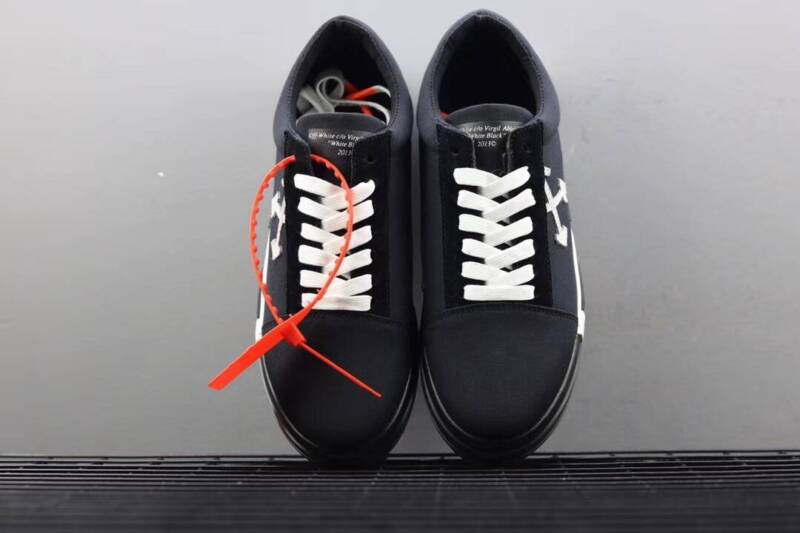 Off White C47O Virgilabloh 18FW  Mens Shoes  Gumtree Australia  Brisbane North West - Brisbane City  1192389383