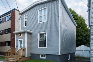 6066 South St Sublet