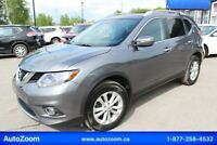 Nissan Rogue AWD SV**SUNROOF** FINANCEMENT FACILE !! Laval / North Shore Greater Montréal Preview