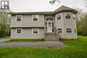 194 Rhodora Drive Middle Sackville, Nova Scotia