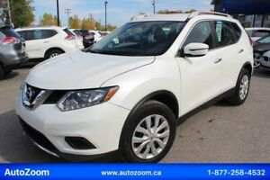 Nissan Rogue 2015 S **WOW** FINANCEMENT FACILE !!