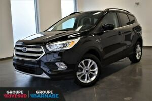 Ford Escape SE AWD ECOBOOST