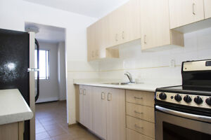 Renovated & Pet Friendly 2 Bed - St. Catharines