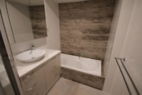 A+ BATHROOM RENOVATIONS - VERY CHEAP PRICES/EXCELLENT WORK