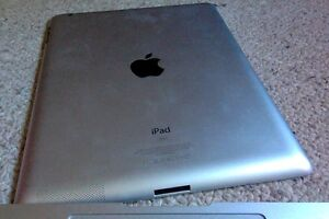 Apple iPad 2 16GB Berowra Hornsby Area Preview