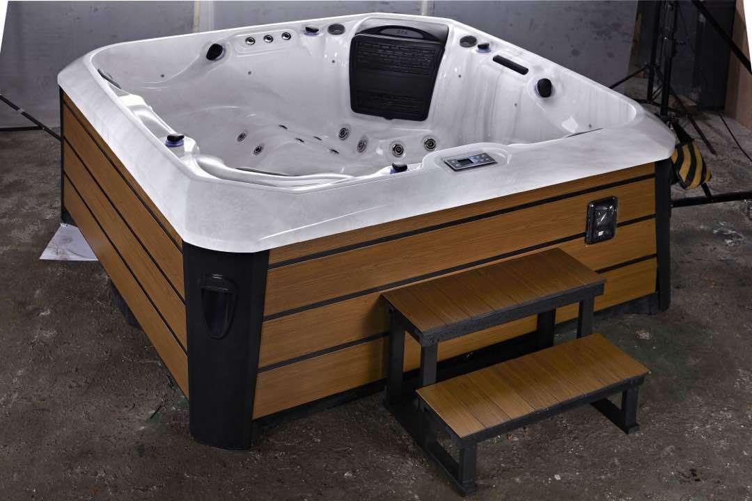 whirlpool garten test vergleich whirlpool garten. Black Bedroom Furniture Sets. Home Design Ideas