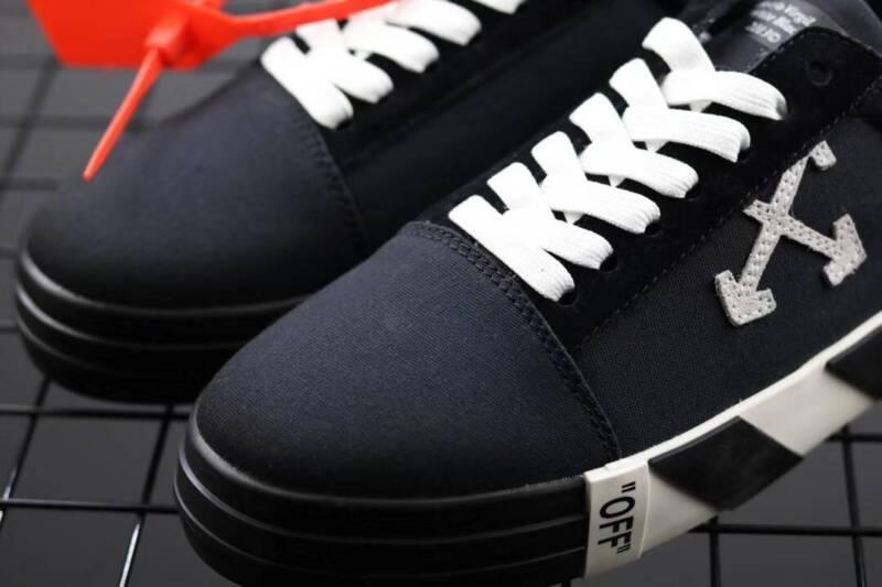 Off White C47O Virgilabloh 18FW  Mens Shoes  Gumtree Australia  Brisbane North West - Brisbane City  1192389383