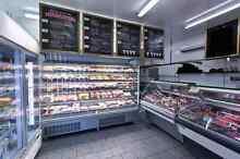 Butcher shop for sale newcastle Newcastle 2300 Newcastle Area Preview