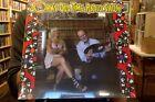 Triple LP Vinyl Records Blues