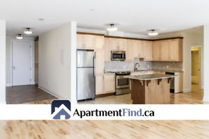 AMAZING PENTHOUSE FOR RENT IN KANATA! ⇢ Must to be seen! ⇠